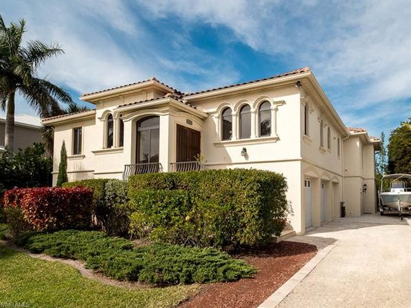 4 bed 3 bath Single Family at 1316 Eagle Run Dr Sanibel, FL, 33957 is for sale at 1.30m - 1 of 25