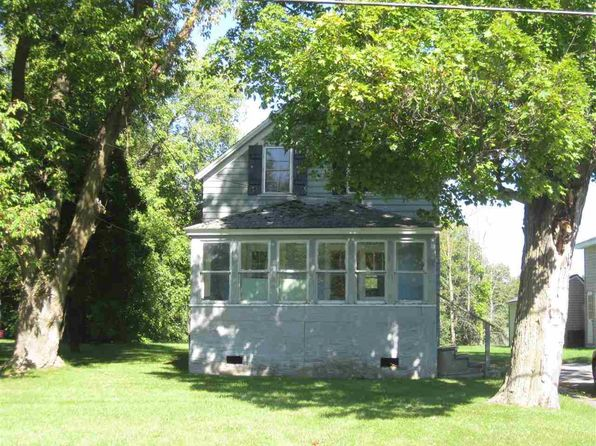 3 bed 1 bath Single Family at 74 Cook St Massena, NY, 13662 is for sale at 28k - google static map