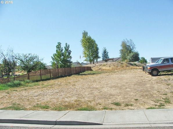 null bed null bath Vacant Land at 865 Lakeview Ct Heppner, OR, 97836 is for sale at 19k - 1 of 2