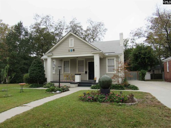 3 bed 1 bath Single Family at 305 S Bonham Rd Columbia, SC, 29205 is for sale at 212k - 1 of 28