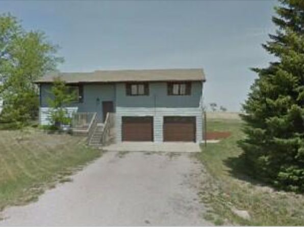 3 bed 3 bath Single Family at 208 E 10th St Gordon, NE, 69343 is for sale at 105k - 1 of 25