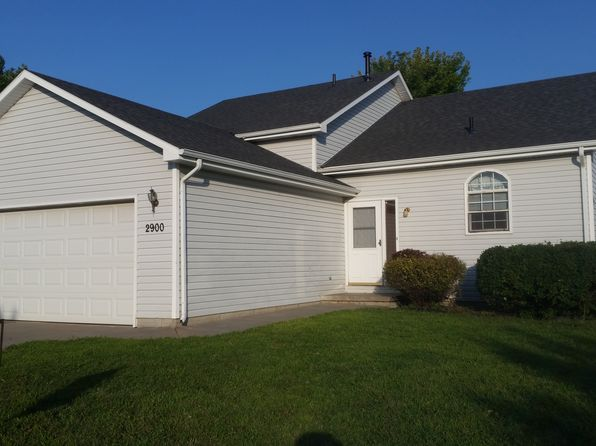 4 bed 3 bath Single Family at 2900 NW 9th St Lincoln, NE, 68521 is for sale at 219k - 1 of 17