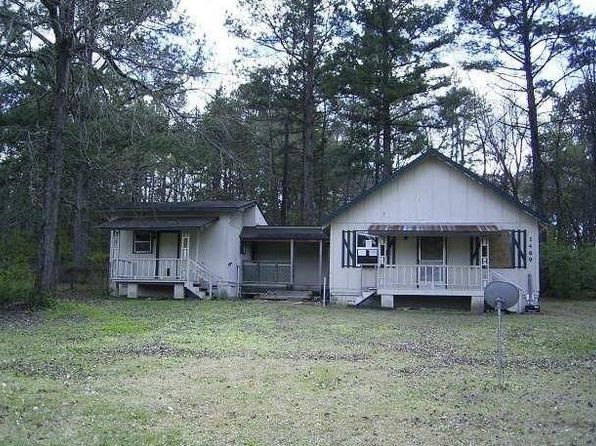 2 bed 2 bath Single Family at 1469 Treasure Isle Rd Hot Springs, AR, 71913 is for sale at 20k - 1 of 46