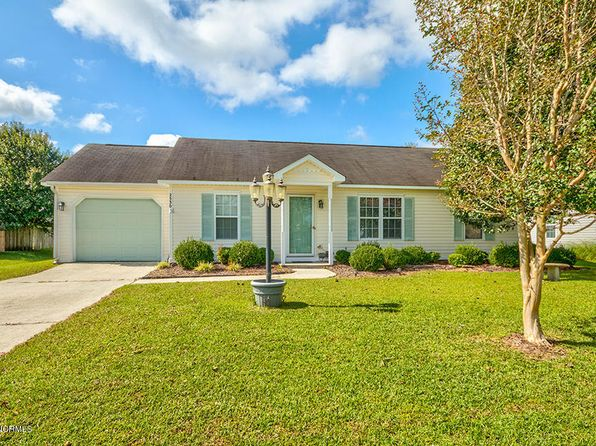 2 bed 2 bath Single Family at 2530 Bradfield Ct Wilmington, NC, 28411 is for sale at 139k - 1 of 26