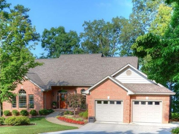 4 bed 4 bath Single Family at 309 Amohi Ln Loudon, TN, 37774 is for sale at 765k - 1 of 34