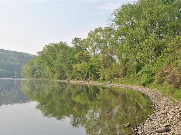 null bed null bath Vacant Land at 1269 River Rd Binghamton, NY, 13901 is for sale at 75k - 1 of 13
