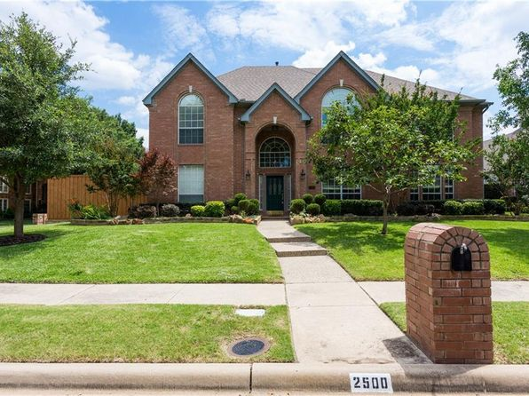 5 bed 4 bath Single Family at 2500 Beechcraft St Plano, TX, 75025 is for sale at 430k - 1 of 20