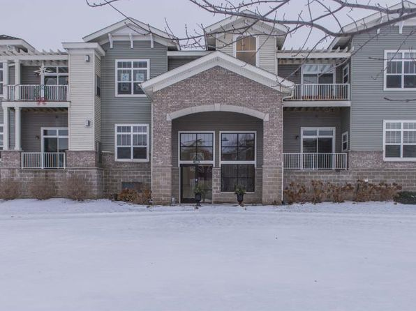 1 bed 1 bath Condo at 17393 72nd Ave N Maple Grove, MN, 55311 is for sale at 203k - 1 of 19