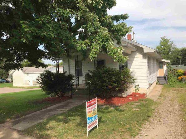 3 bed 1 bath Single Family at 6141 FULTON ST MAYVILLE, MI, 48744 is for sale at 70k - 1 of 20