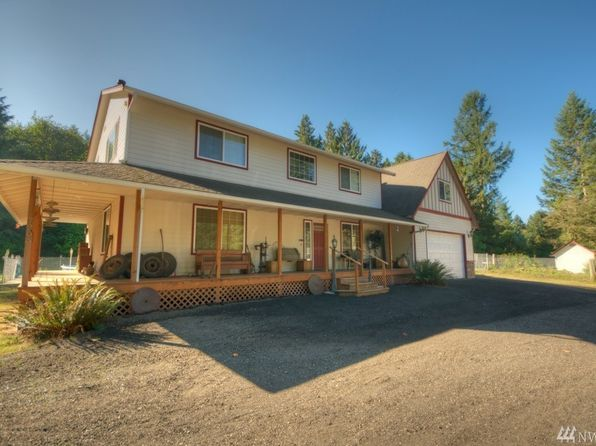 3 bed 3 bath Single Family at 7205 Meridian Rd SE Olympia, WA, 98513 is for sale at 585k - 1 of 25
