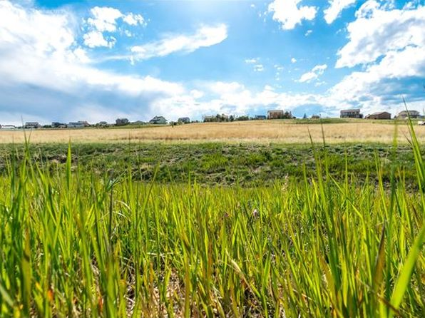 null bed null bath Vacant Land at 13730 Irish Hunter Trl Elbert, CO, 80106 is for sale at 73k - 1 of 4