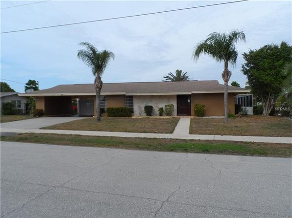 4 bed 3 bath Single Family at 181 Beeney Rd SE Port Charlotte, FL, 33952 is for sale at 325k - 1 of 25