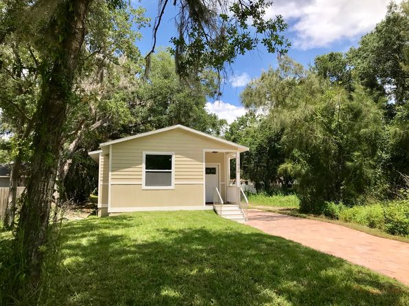 Parrish FL For Sale by Owner (FSBO) - 10 Homes   Zillow