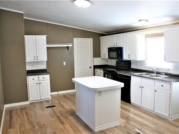 3 bed 2 bath Mobile / Manufactured at 1000 County Road 258 Bertram, TX, 78605 is for sale at 150k - 1 of 15