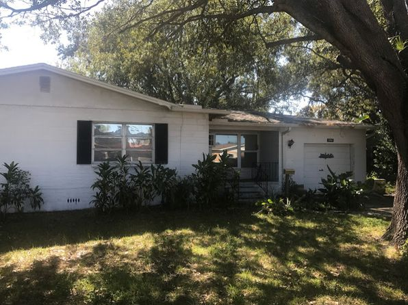 2 bed 1 bath Single Family at 3764 29th Ave N Saint Petersburg, FL, 33713 is for sale at 165k - 1 of 13