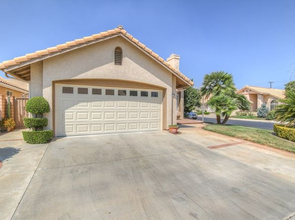 2 bed 3 bath Single Family at 4807 W Castle Pines Ave Banning, CA, 92220 is for sale at 270k - 1 of 47