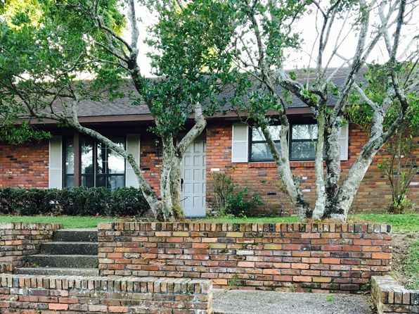 For Sale by Owner. Highland Perkins Baton Rouge For Sale by Owner  FSBO    9 Homes