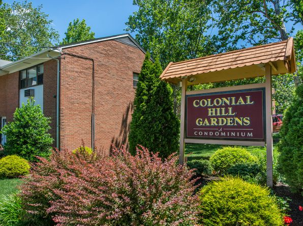 1 bed 1 bath Condo at 21H Colonial Dr Little Falls, NJ, 07424 is for sale at 142k - 1 of 24