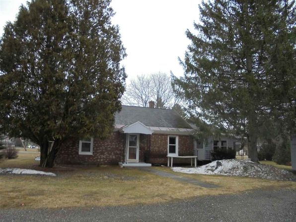 4 bed 2 bath Single Family at 675 Route 4a W Castleton, VT, 05735 is for sale at 180k - 1 of 15