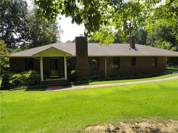 3 bed 2 bath Single Family at 201 Joe Cloninger Rd Bessemer City, NC, 28016 is for sale at 275k - 1 of 24