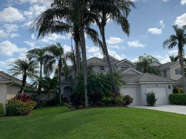 Incredible Full Guest House West Palm Beach Real Estate West Palm Download Free Architecture Designs Xoliawazosbritishbridgeorg