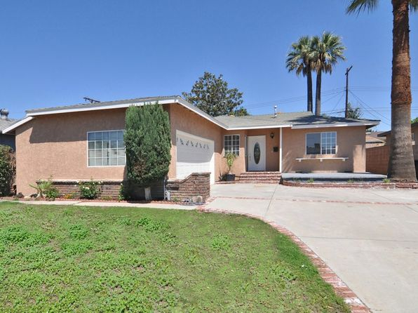 3 bed 2 bath Single Family at 14145 Montford St Arleta, CA, 91331 is for sale at 499k - 1 of 11