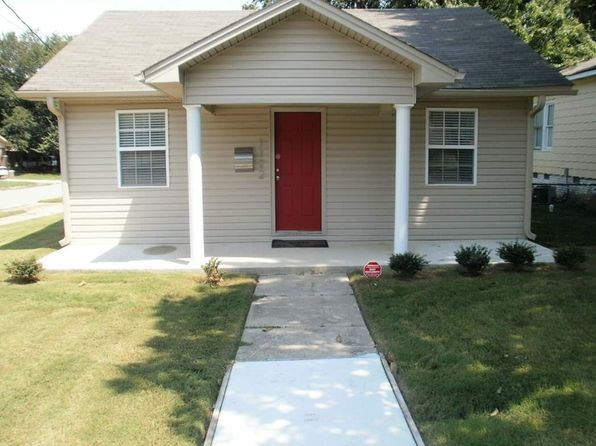2 bed 1 bath Single Family at 1122 W Jefferson Ave Jonesboro, AR, 72401 is for sale at 58k - 1 of 21