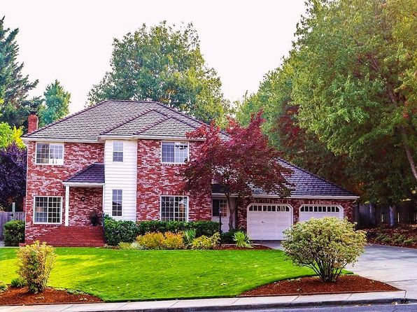 4 bed 3 bath Single Family at 2450 Quail Run Medford, OR, 97504 is for sale at 450k - 1 of 31