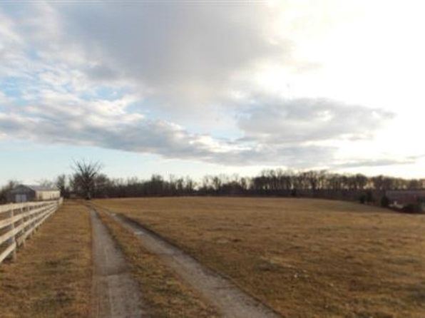 2 bed 1 bath Vacant Land at 1361 Fox Creek Rd Lawrenceburg, KY, 40342 is for sale at 775k - 1 of 4
