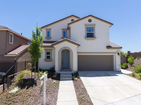 3 bed 3 bath Single Family at 1367 Quigley Ct Folsom, CA, 95630 is for sale at 518k - 1 of 27