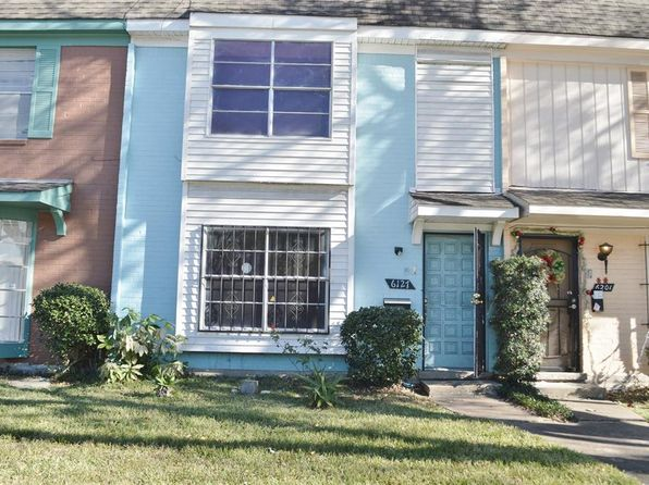 2 bed 3 bath Townhouse at 6127 Fondren Rd Houston, TX, 77036 is for sale at 82k - 1 of 10