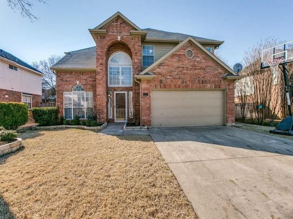 grapevine tx single family homes for sale 81 homes zillow