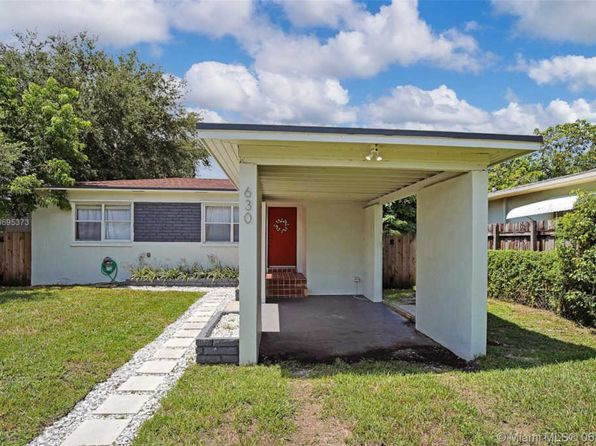 Houses For Rent in North Miami FL - 45 Homes | Zillow on walmart map florida, google map florida, trulia map florida, mapquest map florida, apple map florida, craigslist map florida, local map florida, bing map florida, mls map florida, real estate map florida,