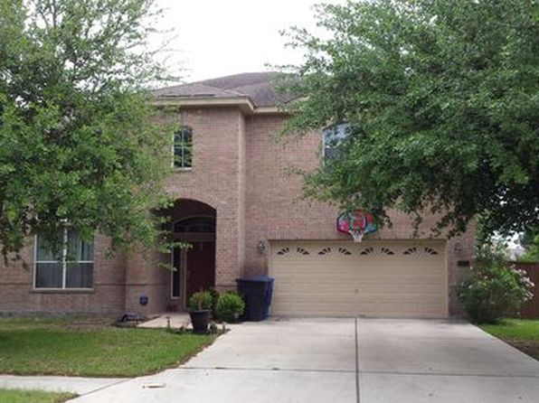 5 bed 4 bath Single Family at 8422 N 23rd Ln Mcallen, TX, 78504 is for sale at 265k - 1 of 46