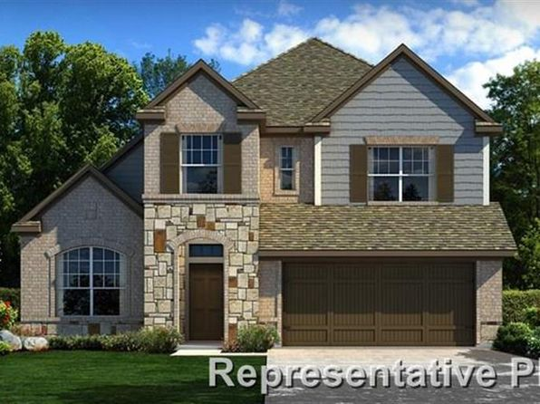 4 bed 4 bath Single Family at 20019 Alyssa Meadows Ln Cypress, TX, 77433 is for sale at 300k - 1 of 10