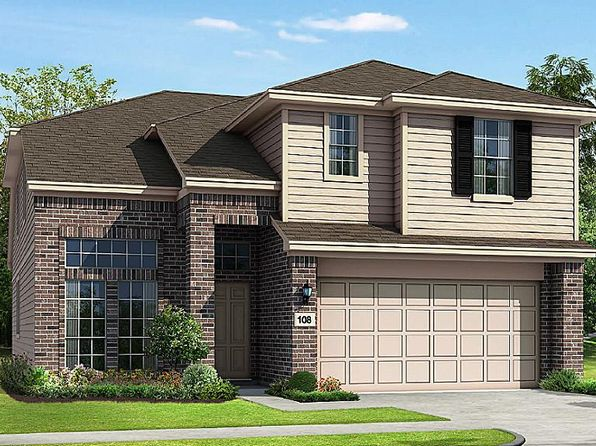 4 bed 3 bath Single Family at 12722 Silver Nobriga Trl Houston, TX, 77014 is for sale at 205k - 1 of 6