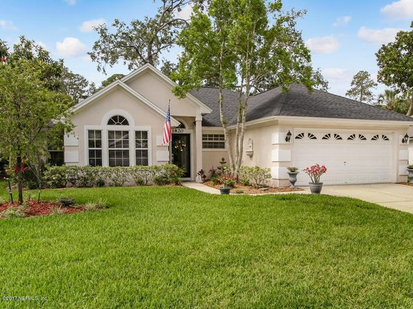 3 bed 2 bath Single Family at 1820 Royal Fern Ln Jacksonville Beach, FL, 32250 is for sale at 425k - 1 of 65