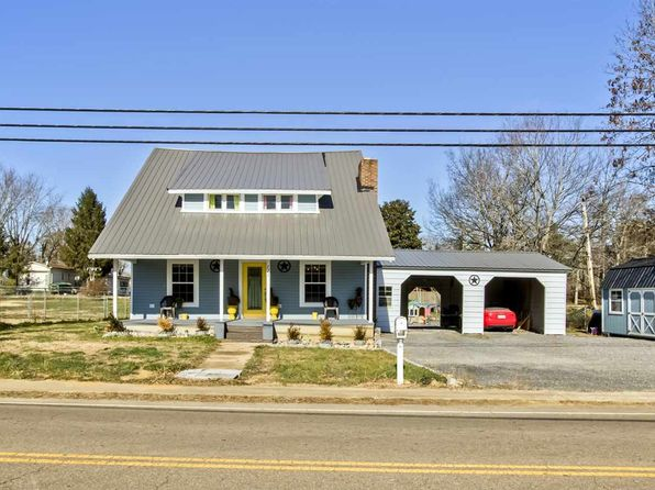 5 bed 3 bath Single Family at 111 W Athens St Englewood, TN, 37329 is for sale at 185k - 1 of 46
