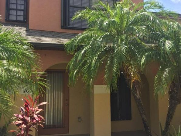 3 bed 2 bath Townhouse at 1200 LUMINARY CIR MELBOURNE, FL, 32901 is for sale at 175k - 1 of 16