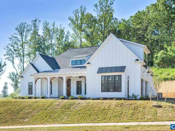3 bed 3 bath Single Family at 729 Concho Ln Crozet, VA, 22932 is for sale at 599k - 1 of 37