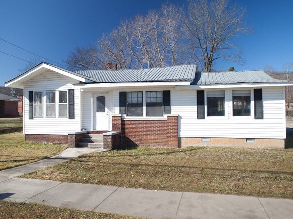 null bed null bath Single Family at 506 E 2nd St Stevenson, AL, 35772 is for sale at 90k - 1 of 18