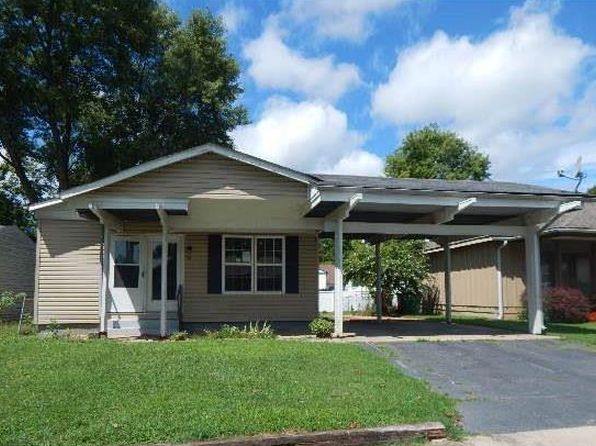 3 bed 1 bath Single Family at 45 Cedar Brook Dr Pacific, MO, 63069 is for sale at 47k - 1 of 14