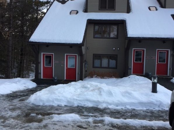 3 bed 3 bath Townhouse at 95 Mountain Edge Rd West Windsor, VT, 05037 is for sale at 127k - 1 of 10
