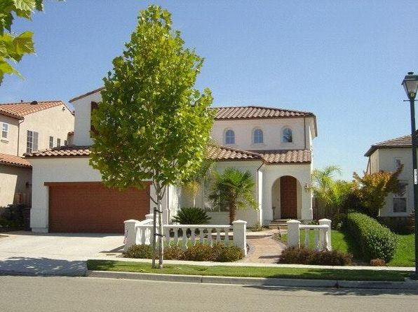 Houses For Rent in San Ramon CA - 120 Homes   Zillow