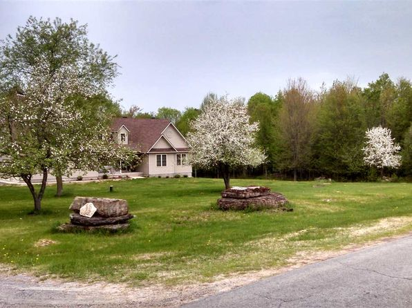 3 bed 2 bath Vacant Land at 35 Reagan Rd Winthrop, NY, 13697 is for sale at 245k - 1 of 9