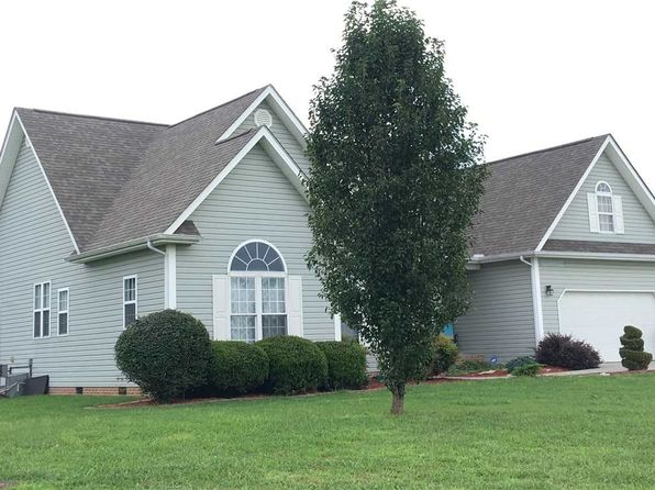 4 bed 3 bath Single Family at 152 Wind Chase Way Madisonville, TN, 37354 is for sale at 190k - 1 of 26