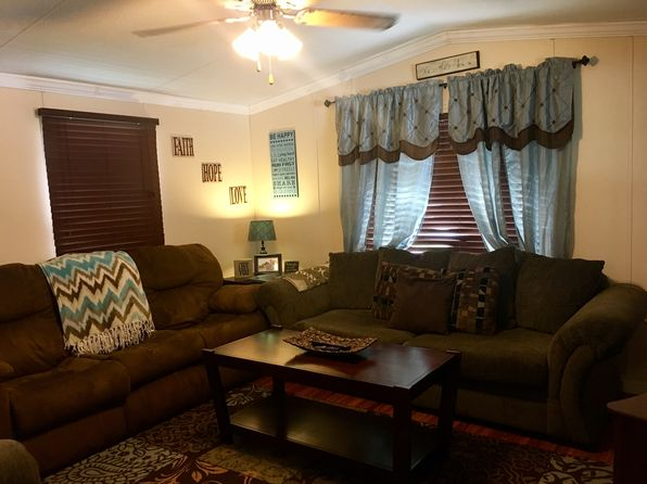 2 bed 2 bath Single Family at 1550 Old US Highway 27 Clewiston, FL, 33440 is for sale at 30k - 1 of 10
