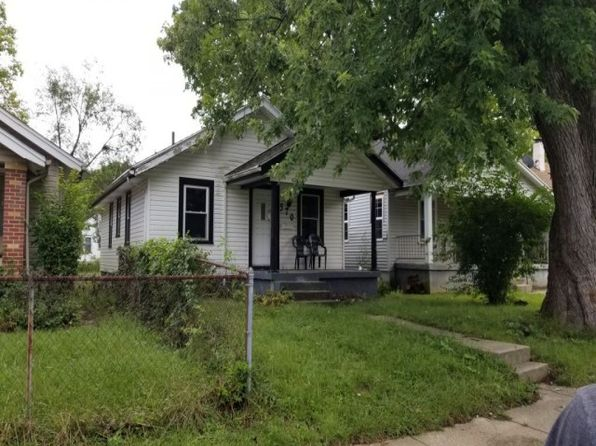 Available For Lease To Own Program Dayton Real Estate Dayton Oh