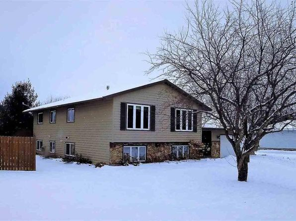 4 bed 2 bath Single Family at 5409 Garden Dr S Mountain Iron, MN, 55768 is for sale at 200k - 1 of 24