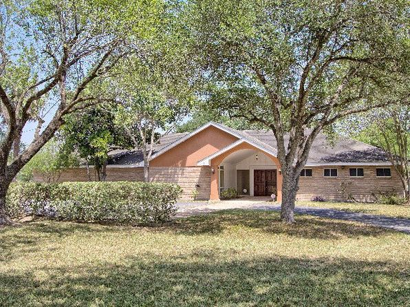 5 bed 6 bath Single Family at 2316 N Bryan Rd Mission, TX, 78574 is for sale at 350k - 1 of 34